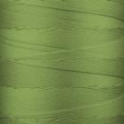 Green Ray - G - 395