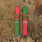 green_pink_1080.jpg