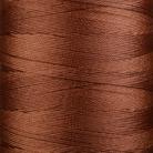 Dark Brown (1002)