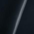 Liscio - dunkelblau