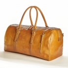 1080 x 1080 px cestovka 2020 weekender cognac - FRONT - NO STRAP - TITLE.jpg