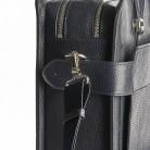 BIG ZIPPER - Tango - 1080 x 1080 - buckle L - detail.jpg