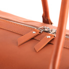 Travel Bag11.jpg