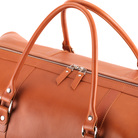 Travel Bag12.jpg