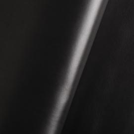 Liscio - černá