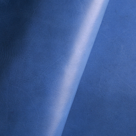 Liscio - modrá