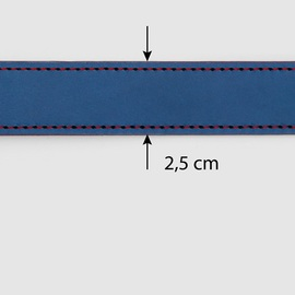 2,5cm