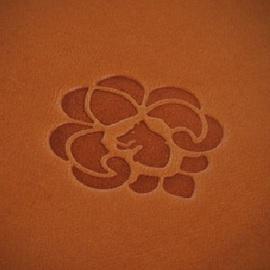 Logo do 10 cm x 10 cm