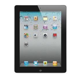 iPad (model 1-4 )