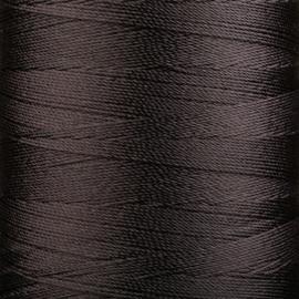 Černá - 4000