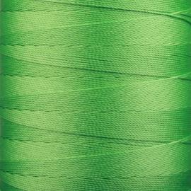 Světle zelená - 1314