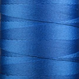Modrá - 0816