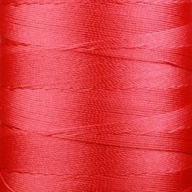 Tmavě růžová - 0106
