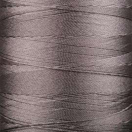Tmavě šedá - 0416