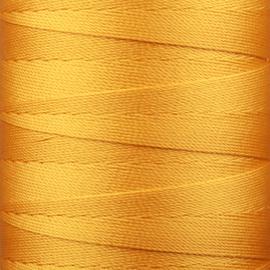 Žlutá - 0118