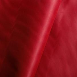 Červené moiré