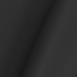 Nappa - Black