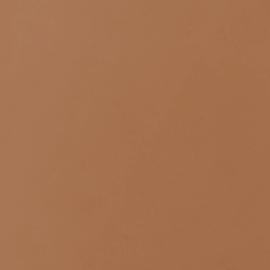 Masure - Světle béžová