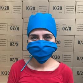 Set Motol (modrá)