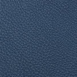 Fjord- tmavě modrý