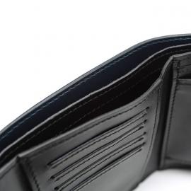 Přepážka na bankovky