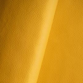 Žlutá Wave