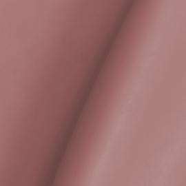 Nappa - Blush Pink