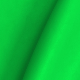 Nappa Green Ray