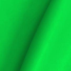 Nappa - Green Ray