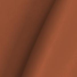 Nappa - Redskin