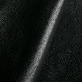 Tango - schwarz