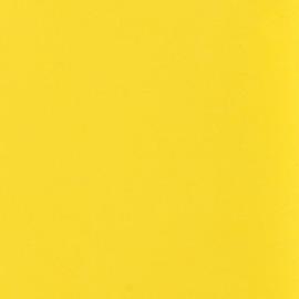 Masure – gelb