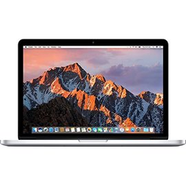MacBook Pro 13'' TouchBar