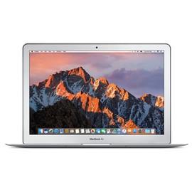 MacBook Air 12''