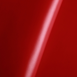 Liscio - Rot