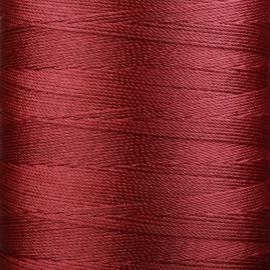 Fuchsia - 0869