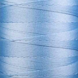 Hellblau - 0350