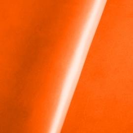 Liscio - Orange