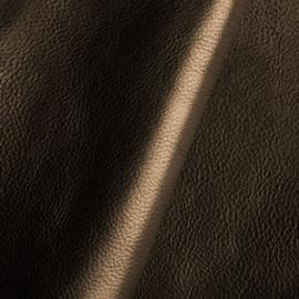 Mexico - Dunkelbraun
