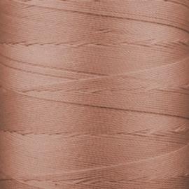 Blush Pink - G - N1660