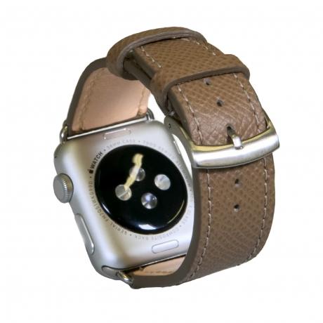 Brown_Apple_Strap_Classic_Perlinger_Titulni