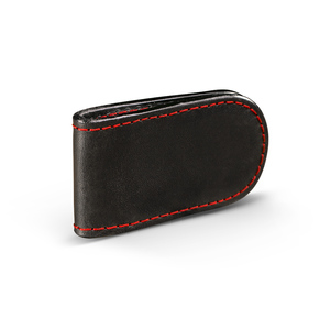 Money clip1.jpg