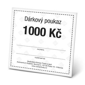 poukaz 1000.jpg