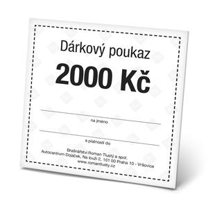 poukaz 2000.jpg