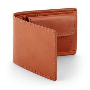 4ac87be2e28 Kožené peněženky Brašnářství Tlustý