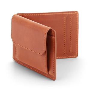 21704_2_peněženka dolarovka pouze na karty_koňak_MG_2141_jh.jpg