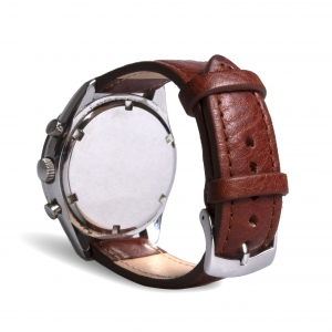 classic watch strap.jpg