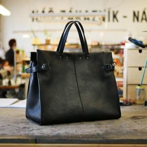 2019_03_showroom_vyprodej_handbag_1.jpg