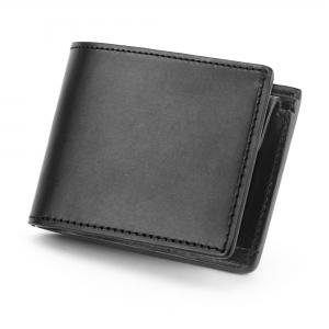 _21702_2_Peněženka Lux 2017 mince a karty_černá_MG_2093_jh.jpg