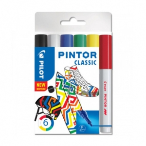 pilot-pintor-dekoracni-popisovac-sada-6-ks.jpg